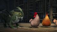 SFO...AC-Chickens2
