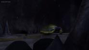 Cavern Crasher 138