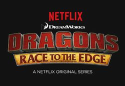Click here to view more images from Dragons: Race to the Edge.
