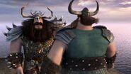 Dragons Defenders of Berk Season 2 Episode 20 Cast Out, Part II Watch cartoons online, Watch anime online, English dub anime1447