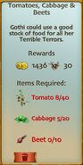 SOD-TomatoCabbageFarmJob