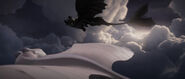 THW-Light Fury, Toothless-27