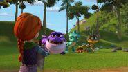 Grumblegard 2 - Baby Dragons 3