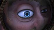 ReignOfFireworms-Gobber1