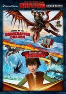 Dragons Legends original