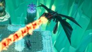 DreamWorks Dragons Dawn Of New Riders Trailer 25
