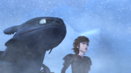 HiccupandToothless(203)