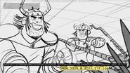 King of Dragons, Part 2 Storyboard (25)