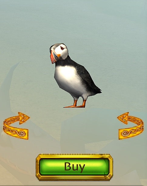 Puffin (Franchise)