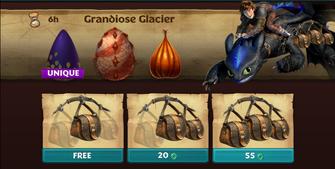 GrandioseGlacier.png
