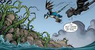 Dragonvine-DragonvineIsland2