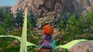 Grumblegard 2 - Hazard Island 3
