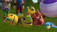 Grumblegard 2 - Baby Dragons 8
