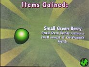 HTTYDgame-GreenBerry