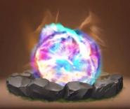 Ruffnut's Trancemare Egg