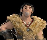 Vikings-profile-eret