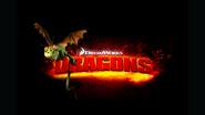 D Dragons-4