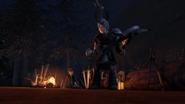 Dagur's Crossbow 15