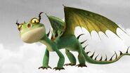 Dragon terribleterror gallery 0