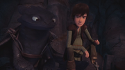 Episodio 8 - Portrait of Hiccup as a Buff Man.mp4 snapshot 18.01 -2012.12.13 01.45.49-.png