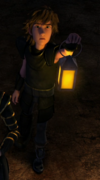 Sleeveless Hiccup.png