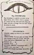 Doomfang3