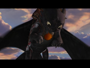 Toothless(26)