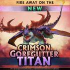 Titan Crimson Goregutter.jpg