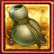 ROB-Gourd