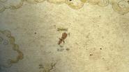 DEOTBpt1-Map