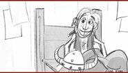 GotNF Storyboard 00