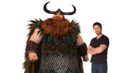How-To-Train-Your-Dragon-Gerard-Butler