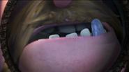 ReignOfFireworms-Gobber2
