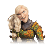 Vikings-profile-ruffnut