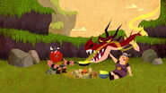 Book-of-dragons-disneyscreencaps.com-477
