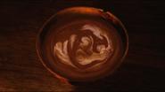 HtSaDTA-Soup