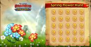 ROB-Spring Flower Hunt 2019