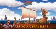 ROB-Traveler Ad