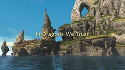 Click here to view more images from In Dragons We Trust.