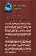 TU-PolarThunderclaw-Description