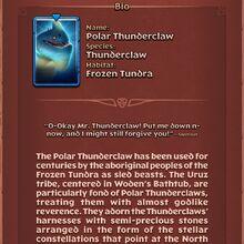TU-PolarThunderclaw-Description.jpeg