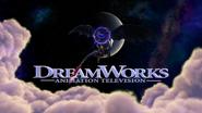 Dreamworks logo 1