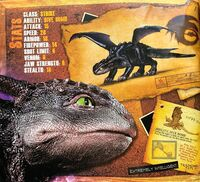 HTTYD-LSbook-Toothless1