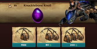 KnuckleboneKnoll.png
