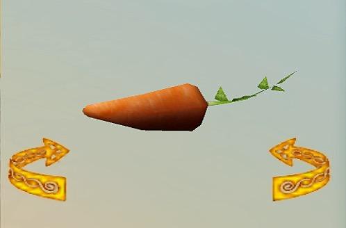 Carrot (Franchise)