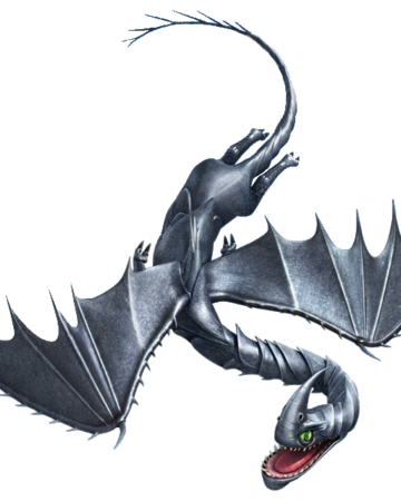 Razorwhip How To Train Your Dragon Wiki Fandom