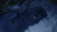 WingsOfWarPt1-UnnamedIsland1