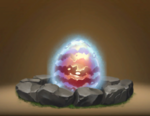 Changewing Egg.png