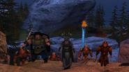 SOD-Summarhildr Quests 35
