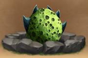 Alpha Shadow Egg.png